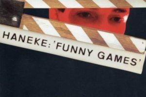 Proyección de 'Funny Games'