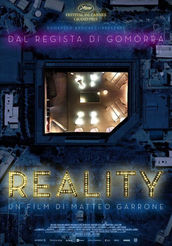 2013-proyeccion-reality