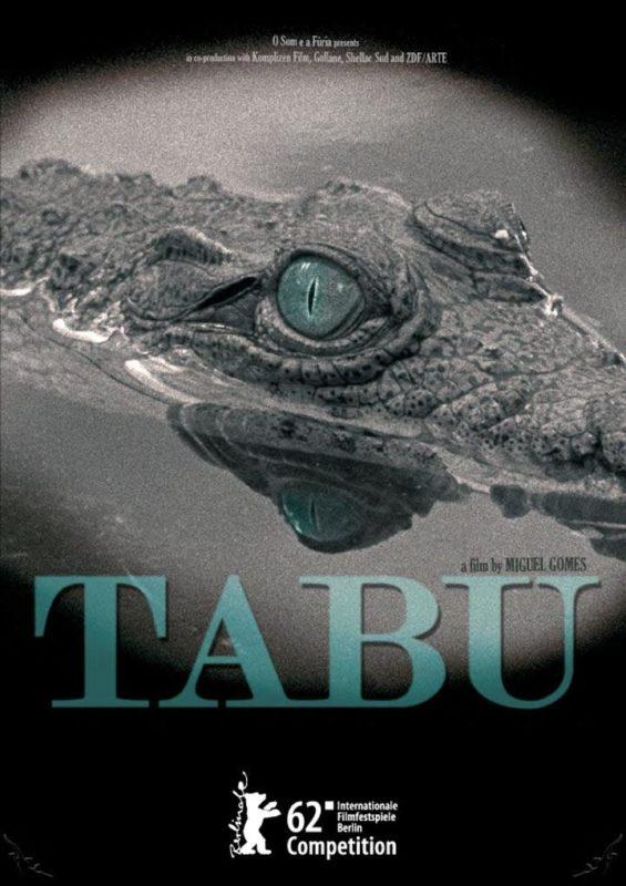 2013-proyeccion-tabu-filmoteca-plasencia