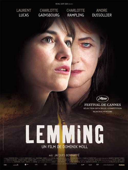 proyeccion-lemming