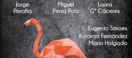 Obra de teatro 'Calixto, la tragicomedia más flamenca'