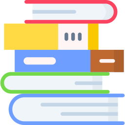 Librerías y papelerías