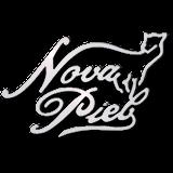 Peletería Novapiel Plasencia Hervás