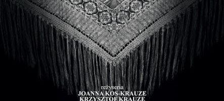 Proyección de la película 'Papusza'