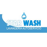 Lavandería Star Wash