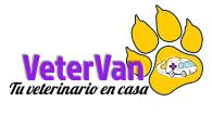 VeterVan
